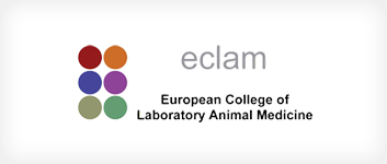 European College of Laboratory Animal Medicine